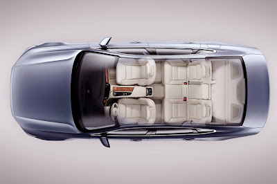 Want to know volvo V90 major problems 2017