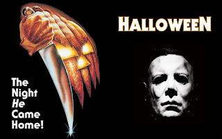 Película Halloween - 1978