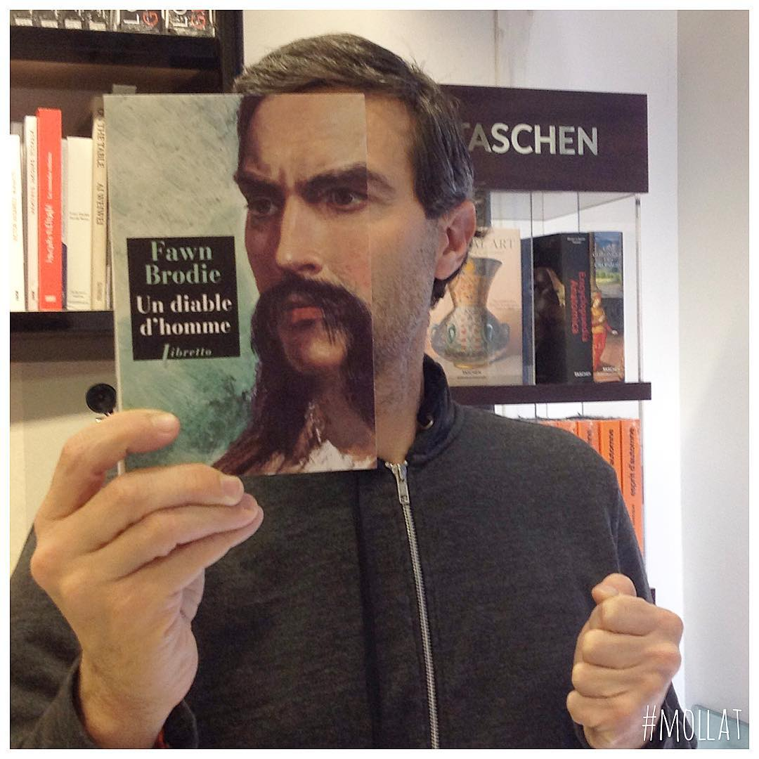 Dipendenti bookstore-13-intediados