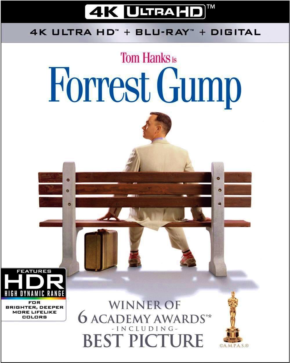 Robert Zemeckis and Tom Hanks on the set of the film Forrest Gump, 1993, Savannah, GA