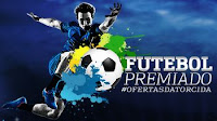 Promoção Futebol Premiado futebolpremiado.com.br