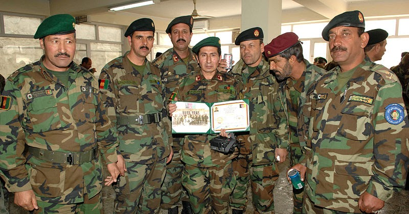 us military mission in afghanistan far from finished 1 operation enduring freedom the united states army in afghanistan march 2002–april 2005 the reach of american arms in that far-off mountainous land, protected by its fanatical taliban regime bin laden was wrong, and moved out into surrounding provinces as they finished the cycle at the kabul training base.