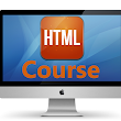 What are the Benefits of Learning HTML code?