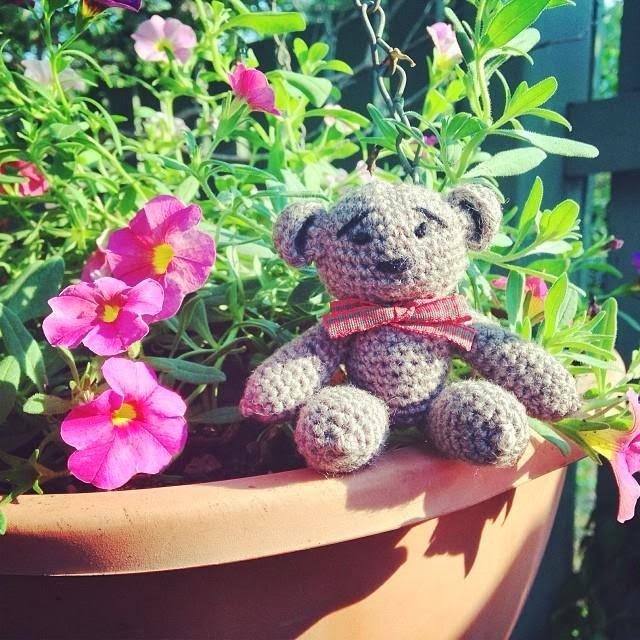 teddy für elise
