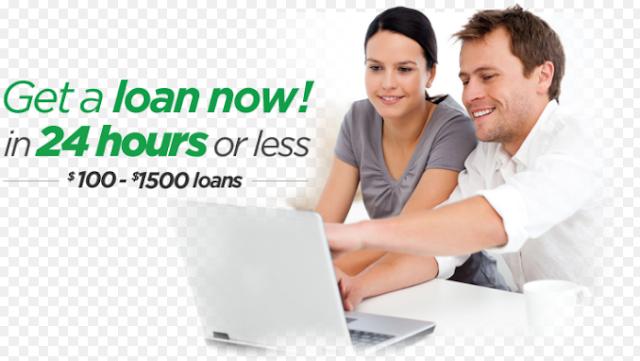 Legit Online Loans ~ Online Entrepreneur