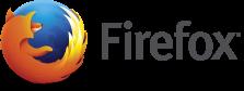 ripristinare Firefox senza perdere nessuno dei dati personali.