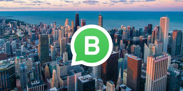 تطبيق WhatsApp Business ... ما هو ؟ ما الهدف منه ؟ في اي الدول متاح ؟ كيف أستفيد منه ؟ كل ما تحتاج معرفته عن التطبيق