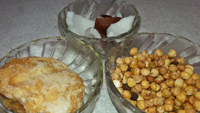 http://www.indian-recipes-4you.com/2017/06/blog-post_4.html