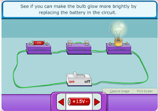 http://www.sciencekids.co.nz/gamesactivities/electricitycircuits.html