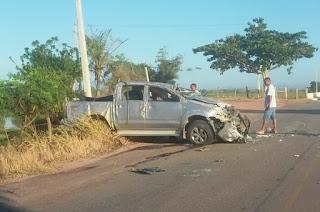 http://vnoticia.com.br/noticia/3363-homem-morre-em-grave-acidente-na-divisa-do-rj-com-o-es