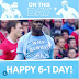 'Don't ever forget this day' - Mario Balotelli trolls Manchester United with throwback photo of Manchester City's 6-1 derby win in 2011