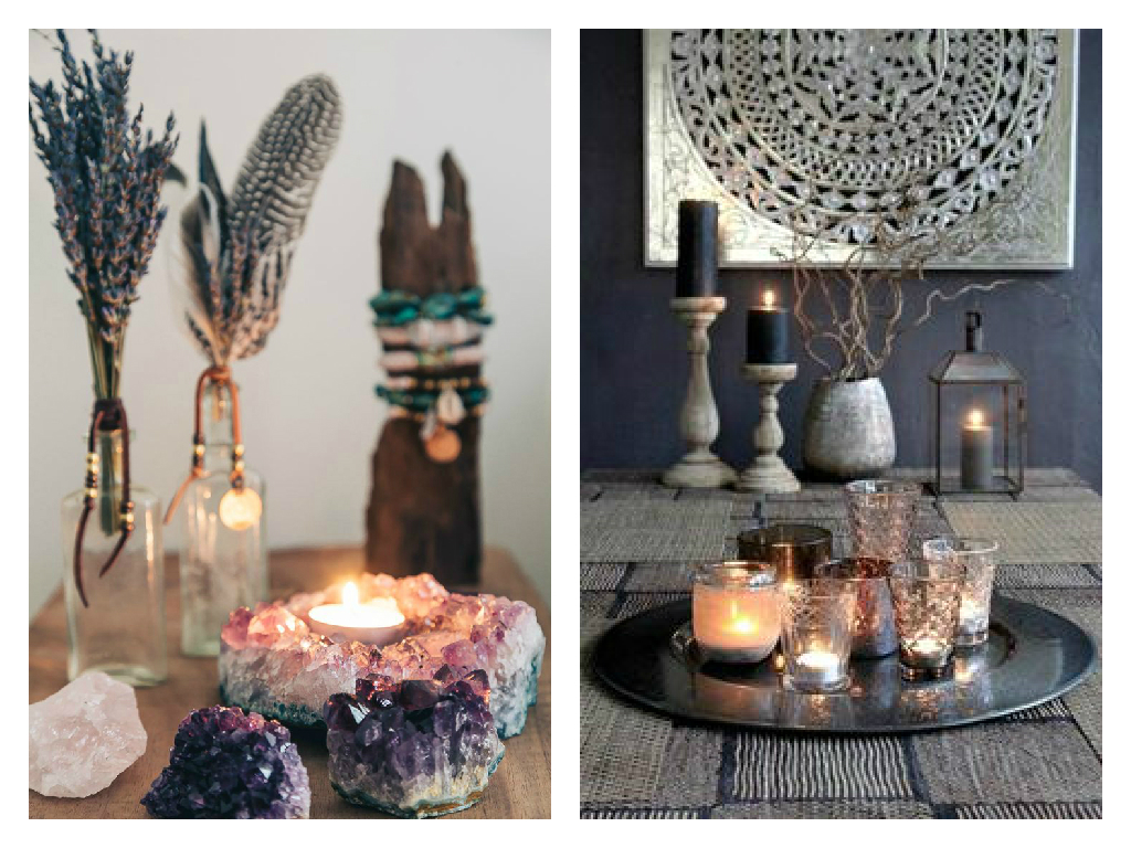 the mermaid 39 s candy inspiration f r eine gem tliche boho wohnung. Black Bedroom Furniture Sets. Home Design Ideas