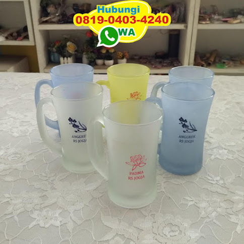 distributor gelas pop ice di surabaya 51775
