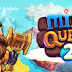 ¡Adéntrate en el mundo épico de Mine Quest y explora una tierra llena de misterios y desafíos! - ((Mine Quest 2)) GRATIS (ULTIMA VERSION FULL PREMIUM PARA ANDROID)
