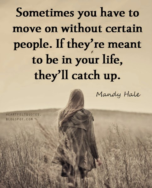 Single Women Quotes Amazing Mandy Hale The Single Woman Quotes Heartfelt Love And Life Quotes