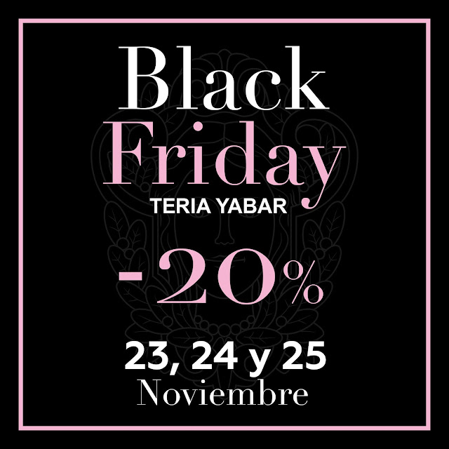 Descuentos-Black-Friday
