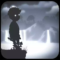 Lost Limbo – Last Hope Mod Apk (Skill Without Cooling)