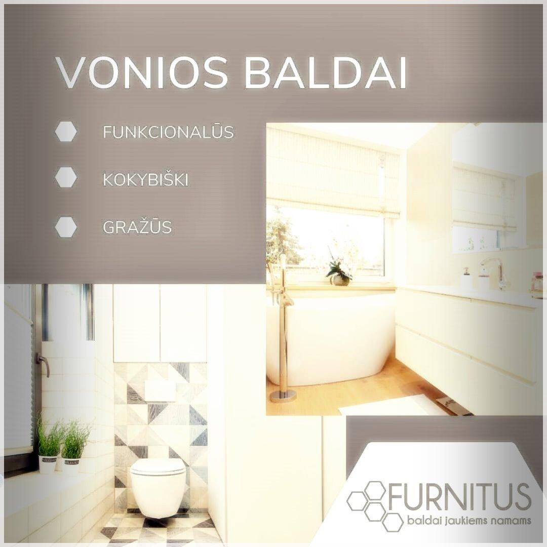 FurnitureDesign-71530563611