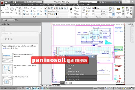 Autocad with crack bit free full download 2013 32 version