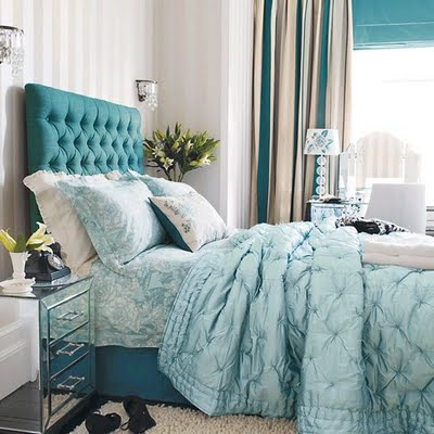 Fabulous Bedrooms 2