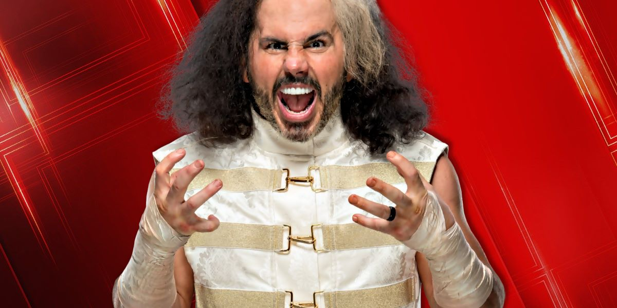 Singles Run For Matt Hardy?, What Happened After Smackdown, Tag Team Returns To WWE 205 Live