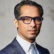MOHAMMED DEWJI, AFRICA'S YOUNGEST BILLIONAIRE KIDNAPPED BY WHITES