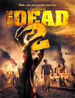 The Dead 2: India (2013) online y gratis