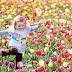 تحضير نص يوم الربيع في مادة اللغة العربية للسنة الثانية متوسط الجيل الثاني