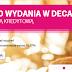 200 zł do Decathlon za założenie karty kredytowej T-Mobile Usługi Bankowe