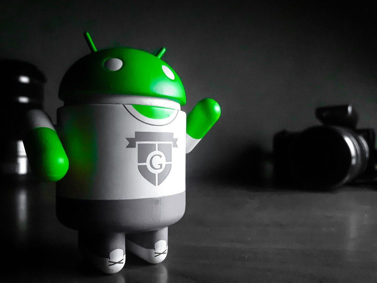 Android Partners Now Have To Pay Up To 40 Per Device For Apps Source Digital Information World