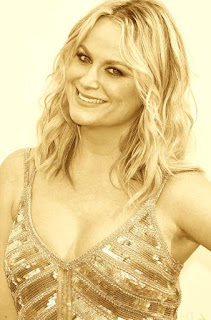 Celebrity Wiki Amy Poehler birth horoscope