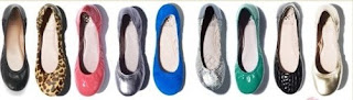 shoes like tieks-Vince Camuto Ellen