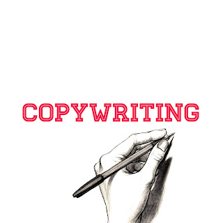Copywriting: Skill Tops Para Dewa Online Marketing