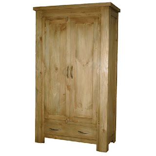 Armoire teak minimalist Furniture,furniture Armoire teak Minimalist,code 5101