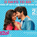remo movie wallpapers gallery-mini-thumb-1