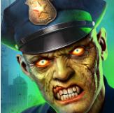 Kill Shot Virus Apk - Free Download Android Game