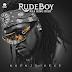Audio | Rudeboy (PSquare) - Nkenji Keke | Download Fast