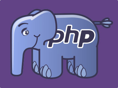string contains php w3schools