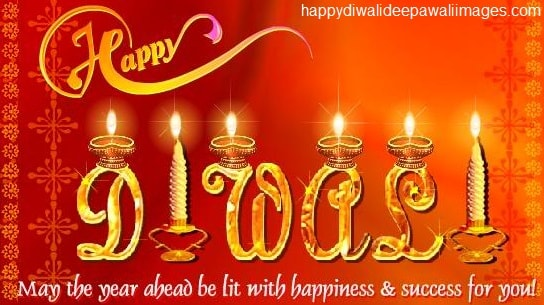 Best happy diwali messages 2017 in english happy maha shivratri 2018 happy diwali images wallpapers m4hsunfo
