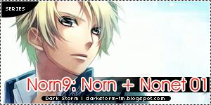 http://darkstorm-tm.blogspot.com/2016/01/norn9-norn-nonet-01.html