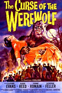 Watch The Curse of the Werewolf Online Free in HD