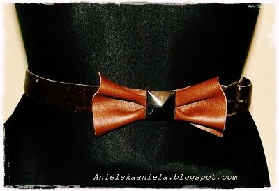diy-tutorial-blog-o-szyciu-i-przeróbkach-skórzane-rękawiczki-gloves-leather-ćwieki-studs