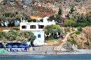 Athena Affittacamere Creta