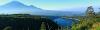 Rekomendasi Obyek Wisata Dieng Wonosobo | Lembah Seroja Yang Indah Dan Mempesona