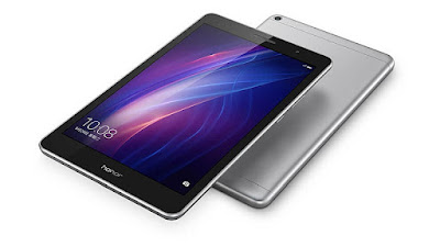 honor play pad 2 tablet