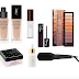Fall Beauty Products To Love