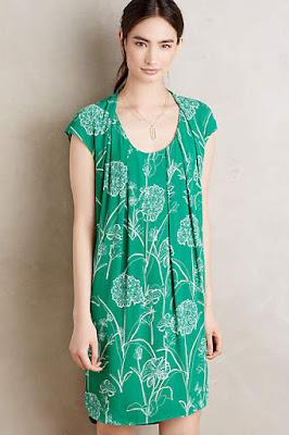 334515e83df8 Anthropologie Favorites: January Dresses