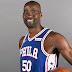 Philadelphia se hace con Emeka Okafor