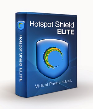 Download Hotspot Shield v3.42 Gratis,free,full