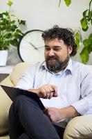 Psihoterapeut și psiholog în București